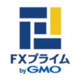 GMOprime